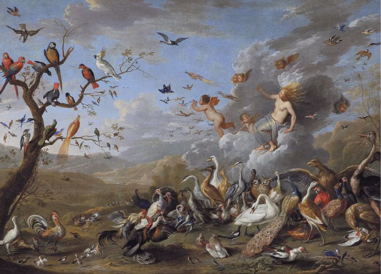 1024px-Allegory_of_Air_by_Jan_van_Kessel_1626-1679