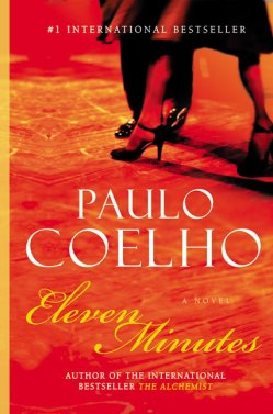 eleven-minutes-by-paulo-coelho