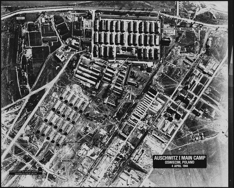 1200px-AerialAuschwitz1944